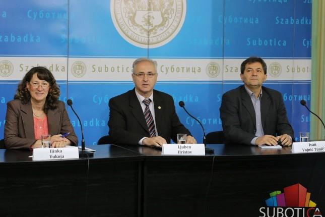 """""""SuSajam 2016"""" od 2. do 4. juna"""