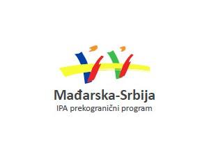 15 miliona evra za prekogranične programe