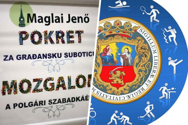 PGS: Finansiranje sportskih klubova po političkoj podobnosti / Simović: Sve je rađeno po pravilniku