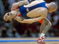 Srpski rvači koristili doping
