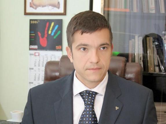 Korhec razočaran odlukom Ustavnog suda
