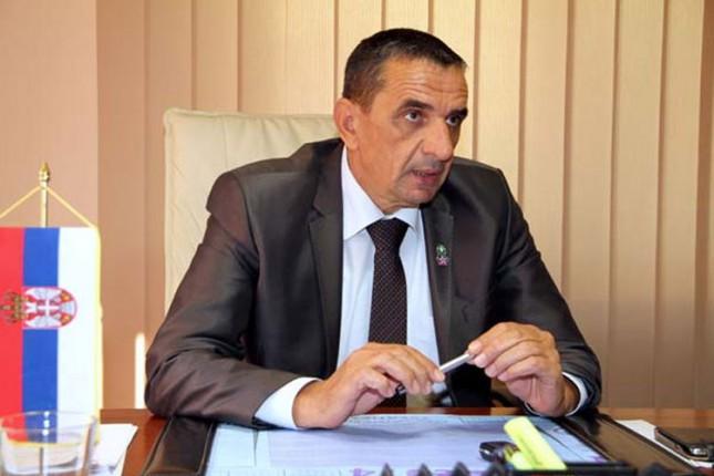 """Intervju: Slobodan Milošev, v.d. direktor JKP """"Čistoća i zelenilo"""""""