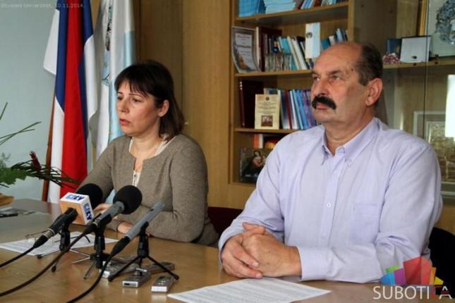 Uskoro konstituisanje Nacionalnog saveta Bunjevaca