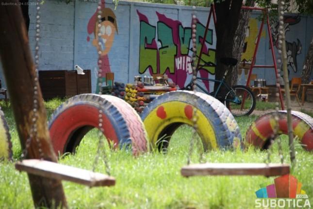 """""""Naša radost"""" organizuje novi upisni rok za decu predškolskog uzrasta"""