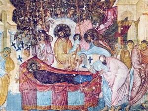 Velikogospojinski dani u SKC Sveti Sava