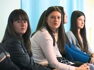 19 mladih dobija posao u gradskoj upravi