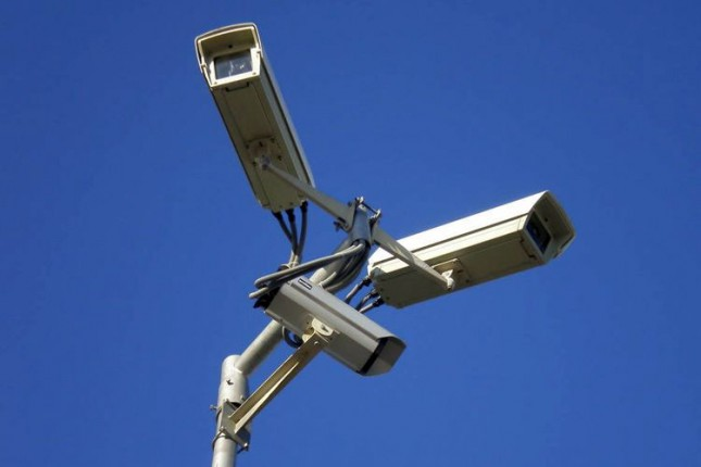 Subotica dobija video nadzor u oktobru