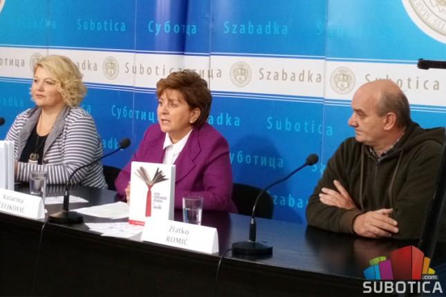 """Dani Balinta Vujkova"" od 3. do 6. oktobra"