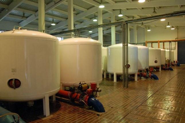 Sutra od 8 do 14 časova bez vode Subotica, Veliki Radanovac i Palić