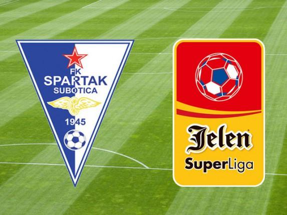 """FK """"Spartak"""" poziva FSS da javno argumentuje iznešene optužbe"""
