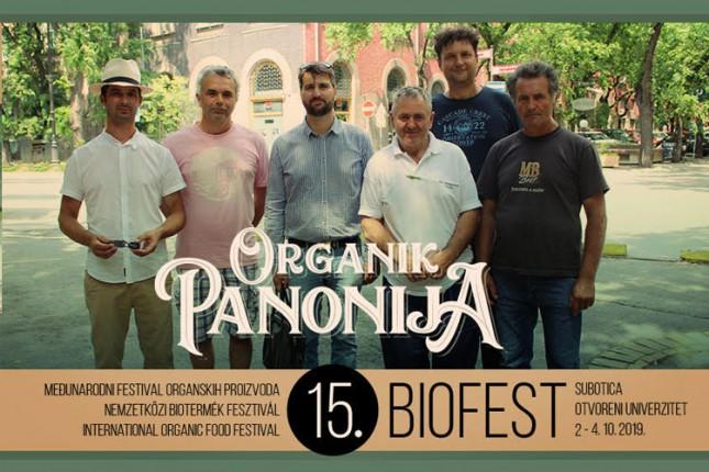 "Festival ""Biofest 2019"" od 2. do 4. oktobra na Otvorenom univerzitetu"