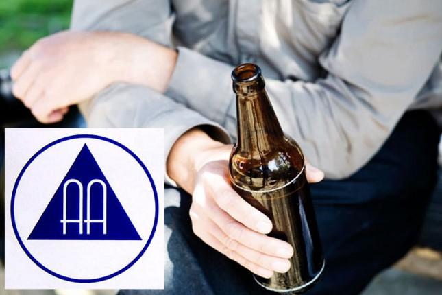 Grupa anonimnih alkoholičara dobila prostor za uzajamnu podršku