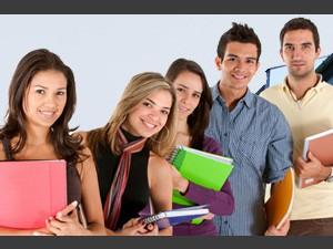 Sajam obrazovanja za maturante