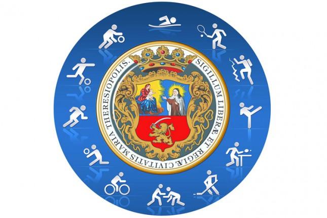 Podeljeno blizu 39 miliona sportskim klubovima u Subotici