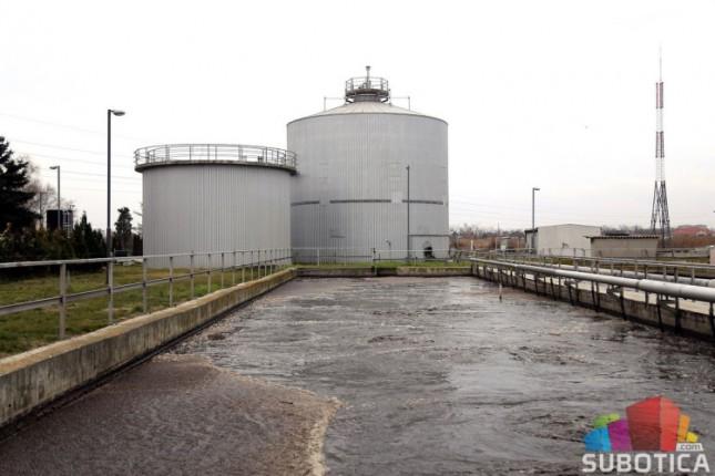 "JKP ""Vodovod i kanalizacija"" otvara vrata za sugrađane"