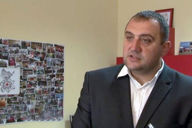 Smanjen priliv izbeglica, Subotica spremno dočekuje zimu