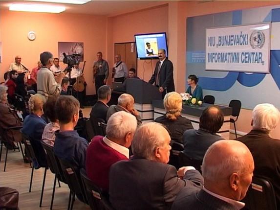 https://www.subotica.com/files/_thumb/645x430/news/1/4/2/17142/17142-jubilej-bic-novine.jpg
