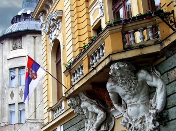"""Kviz Gradske biblioteke """"Čitam i skitam"""""""