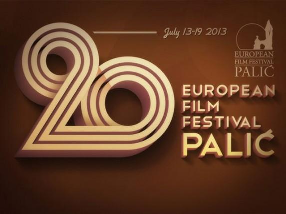 Filmovi koji pomeraju granice i pune bioskope u Glavnom programu Festivala evropskog filma Palić