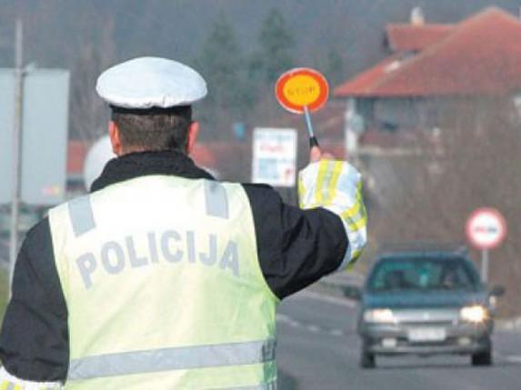 Izveštaj policijske Uprave Subotica (27.08.)