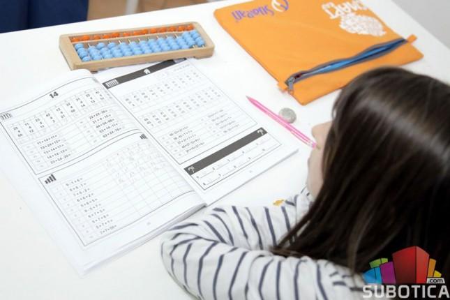 Talentovana deca su odgovornost svakog roditelja i učitelja
