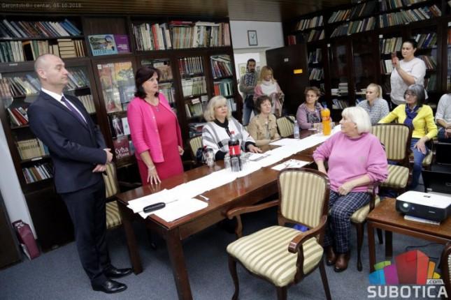 Kako sprečiti i lečiti demenciju?