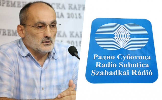 Radio Subotica dobila novog vlasnika