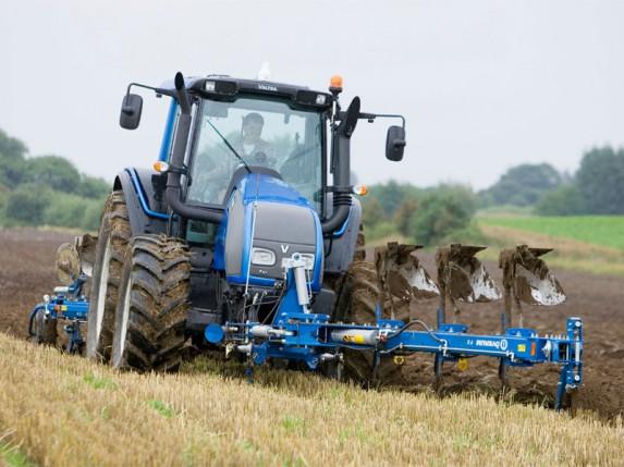 Zemlju dati mladim poljoprivrednicima