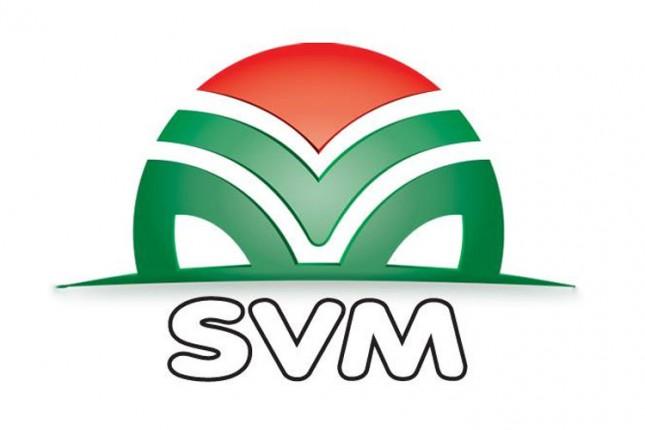 Saopštenje SVM povodom učešća u Pokrajinskoj vlasti