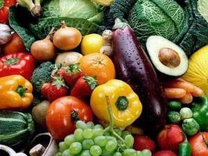 Vojvođansko udruženje organske poljoprivrede