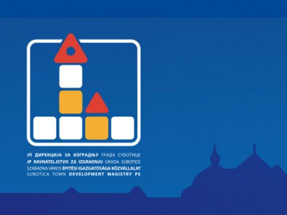 Manje sredstava Direkciji za izgradnju grada
