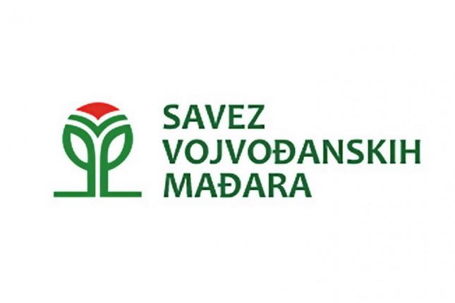 Državni sekretari iz SVM-a u Vladi Republike Srbije