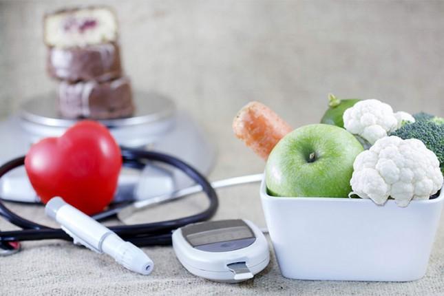 Savetovalište za dijabetičare na raspolaganju svakog dana