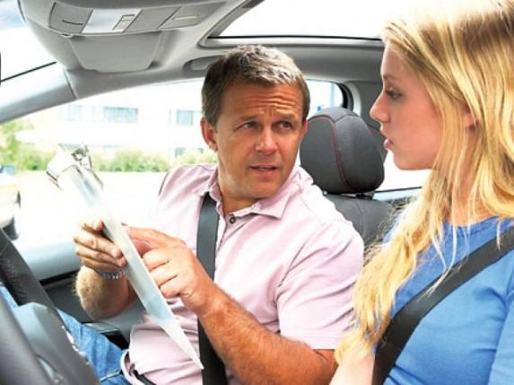 Polaganje vozačkih ispita uskoro i na mađarskom jeziku