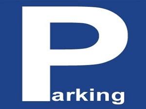 Univerzalne parking karte za invalide