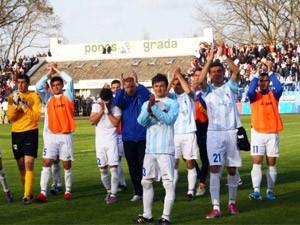 Spartak preokretom stigao do pobede nad OFK Beogradom