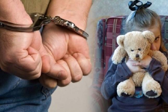 Uhapšen pedofil iz Subotice