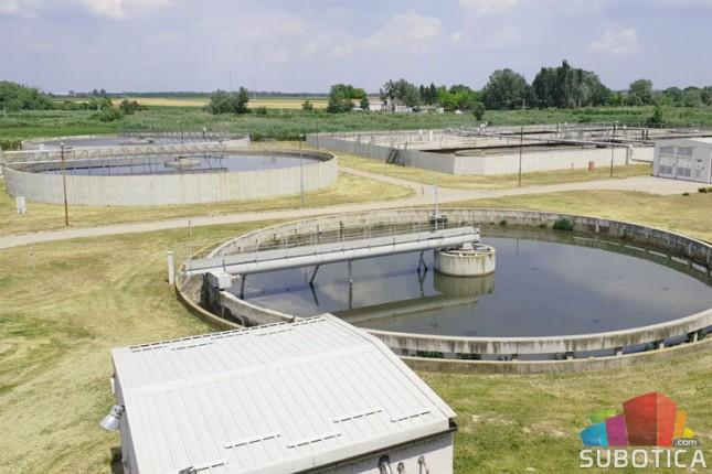 Put od otpadne vode do česme krajnjeg potrošača