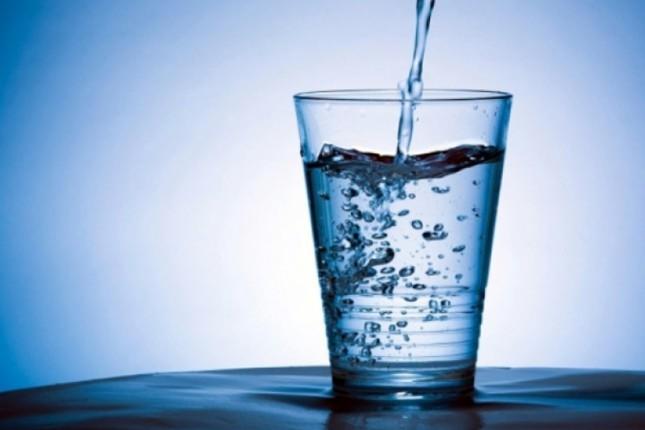 Sutra bez vode delovi Radijalca