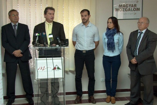MP: Lokalne samouprave se stavljaju u podređen položaj