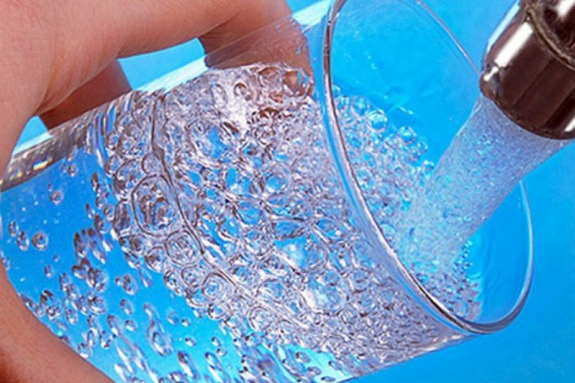 Subotičani piju ispravnu vodu