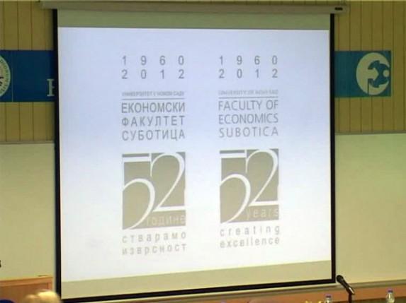 Na Ekonomskom fakultetu ima mesta za 218 studenata