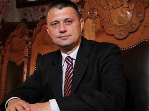 Mini intervju: Saša Vučinić, gradonačelnik Subotice