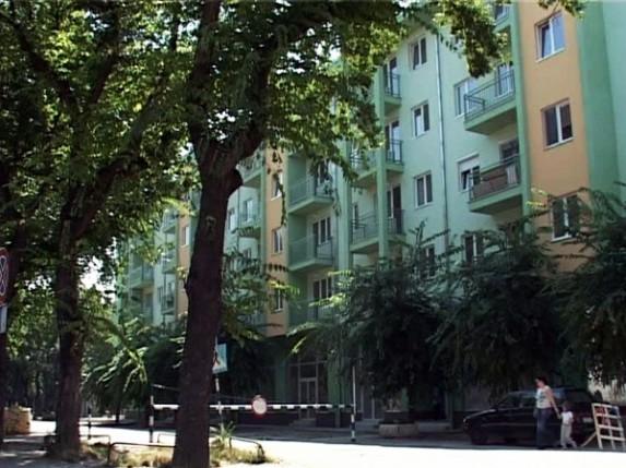 Slaba prodaja stanova