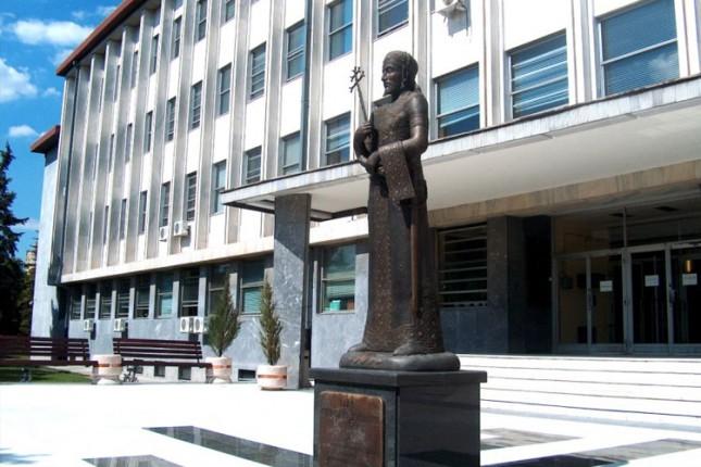 Uslovna kazna za Alena Kurinu