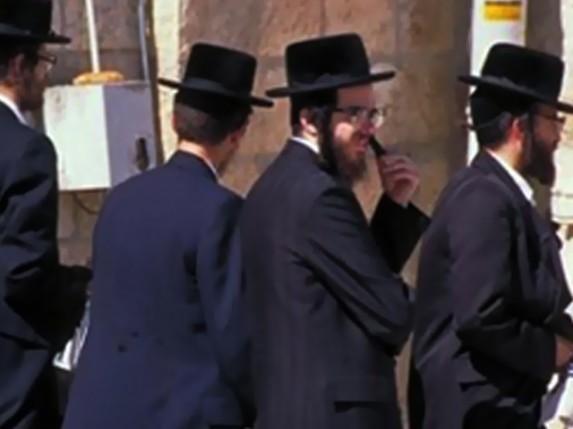 """Dani Izraela u """"Skladištu"""""""