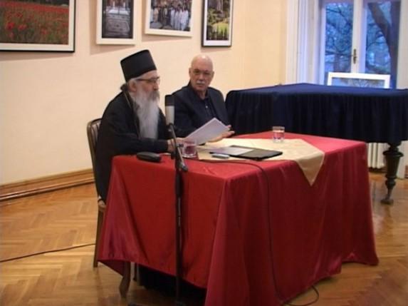 "Završena ""Nedelja pravoslavlja"" u SKC ""Sveti Sava"""