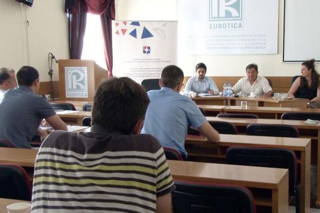 Inicijative Odbora sektora poljoprivrede RPK