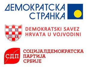 https://www.subotica.com/files/_thumb/645x430/news/2/0/8/10208/10208-ds-sdps-dshv-subotica.jpg