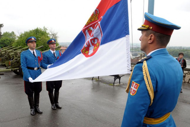 Radno vreme tokom obeležavanja Dana državnosti